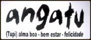 1965490312_Angatutupiguarani.jpg.2898534ed77f8edd818e15b46791eb97.jpg