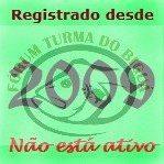 João Luiz Lusardo