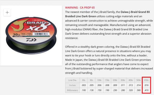 Screenshot 2021-09-26 at 10-37-36 Daiwa J-Braid Grand 8X Braided Line Dark Green - Tackle Warehouse.png