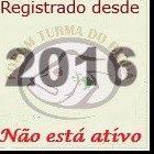 Thiago VCNT